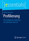 Profilierung: Mit intelligentem Marketing zum gefragten Experten