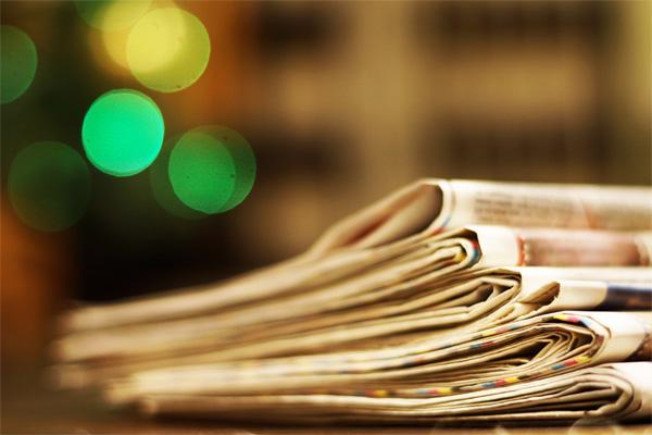 Pressearbeit par excellence | Inhouse-Seminar
