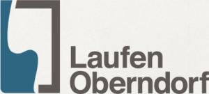 Mitglied der Wirtschaftsplattform Laufen-Oberndorf